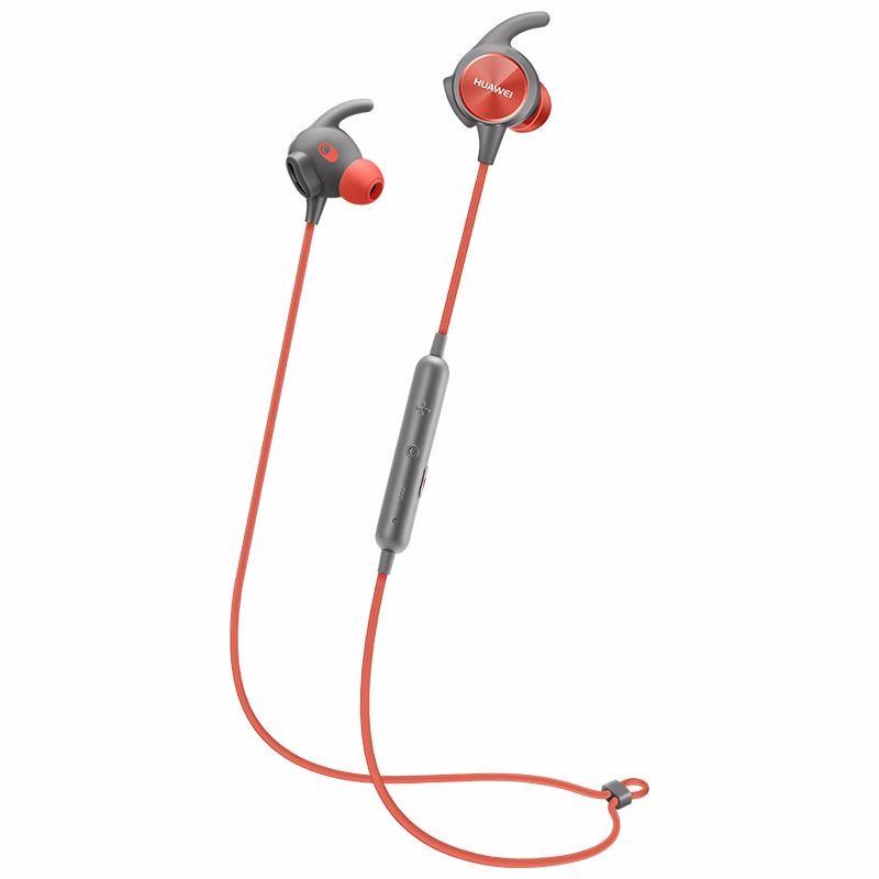 华为运动心率蓝牙耳机R1 Pro