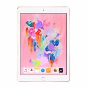 New iPad 3代 9.7英寸 平板电脑