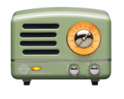 【样品】猫王收音机 小王子无线便携蓝牙音箱迷你小音响
