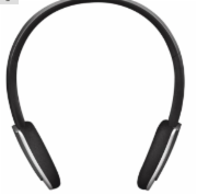 【二手】捷波朗耳机 哈喽2 蓝牙